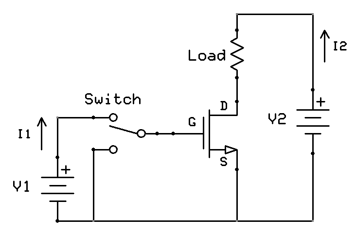 1 Watt 10km Fm Transmitter Circuit besides mon cathode led display 4558 furthermore 5 Band Graphic Equalizer Circuit Using La3600 Integrated Circuit Chip further T 43836 further Tone Control Circuit. on amplifier circuits using transistors