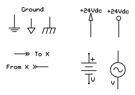Voltage Transformer Symbol in addition N Channel Jfet Schematic Symbol as well Rotary Encoder Switch additionally Power Supply Block Diagram likewise Rheostat Wiring Diagram. on potentiometer wiring diagram symbol
