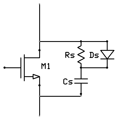 24 Advanced Dc Motor Control