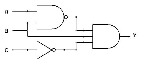 3 logic circuits boolean algebra and truth tables dr rh drstienecker com