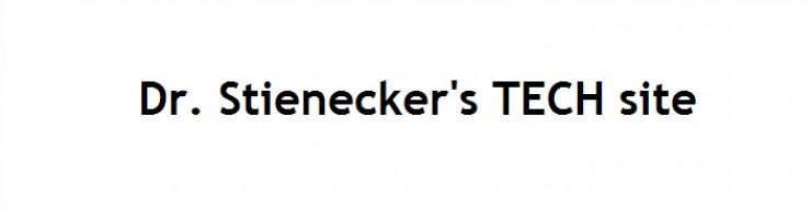11: The KUKA Robot Programming Language | Dr  Stienecker's Site