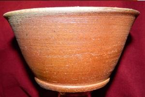 result bowl
